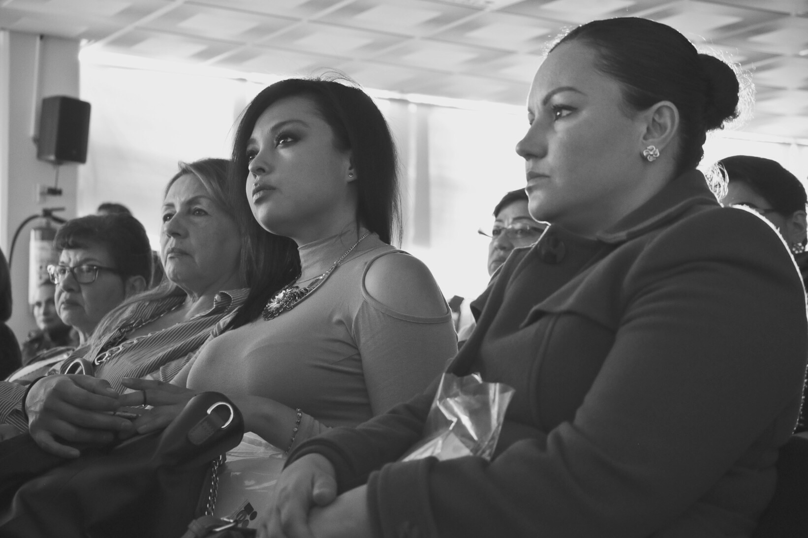 PARTICIPA IEEZ EN EL OBSERVATORIO DE PARTICIPACIÓN POLÍTICA DE LAS MUJERES EN ZACATECAS