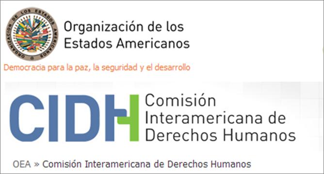 CORTE INTERNACIONAL INVESTIGARÁ AMENAZAS A MAESTROS ZACATECANOS