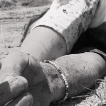PRESENTAN INICIATIVA PARA ENDURECER CASTIGO A FEMINICIDIOS EN ZACATECAS