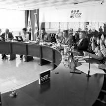 CUMPLE IEEZ SENTENCIAS DEL TRIBUNAL DE JUSTICIA ELECTORAL Y REGISTRA CANDIDATOS