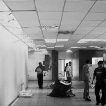 Presentan queja ante Derechos Humanos ex trabajadores de La Jornada Zacatecas