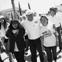 GOBERNANTES IGNORANTES Y CORRUPTOS, MAL DE ZACATECAS, AFIRMA DAVID MONREAL