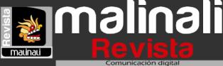 Revista Malinali