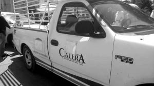 CALE1