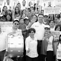 LOS MAESTROS, AGENTES TRANSFORMADORES DE LA SOCIEDAD: JUDIT GUERRERO