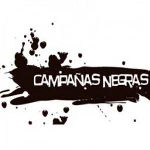 campañas negras