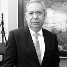 NIEGA SECRETARIO DE FINANZAS INTERVENCIÓN EN PROCESO ELECTORAL