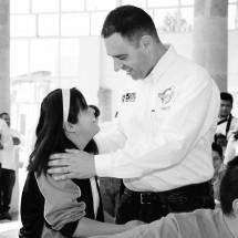 La confianza de zacatecanos se refleja en las encuestas: Tello