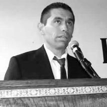 ACUSAN AL ALCALDE DE NORIA DE COMPRAR ELECCIÓN CON RECURSOS PÚBLICOS