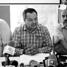 A 2 DÍAS DE LA ELECCIÓN, EVIDENCÍAN IRREGULARIDADES EN PAQUETES ELECTORALES