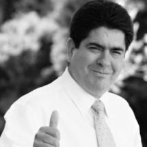 """PROPONEN INSTITUIR MEDALLA """"TOMÁS TORRES MERCADO"""" EN RECONOCIMIENTO AL ABOGADO ZACATECANO"""