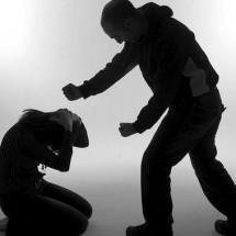 LLEGAN RECURSOS FEDERALES PARA ATENDER VIOLENCIA CONTRA MUJERES