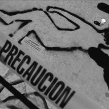 CIUDADANOS MANTIENEN CONFIANZA EN LA JUSTICIA ZACATECANA, ASEGURAN