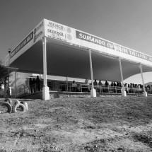 DESTINA ZACATECAS CAPITAL 23 MDP EN DOMOS E INFRAESTRUCTURA ESCOLAR