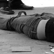 ZACATECAS, DE LOS ESTADOS CON  MAYOR ÍNDICE DE HOMICIDIOS