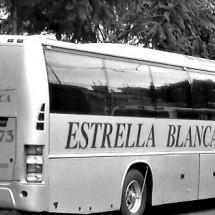 REFRENDAN CONVENIO ESTRELLA BLANCA Y AYUNTAMIENTO CAPITALINO