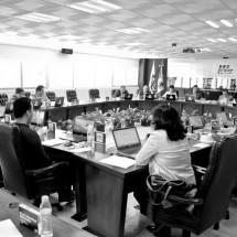 CAPACITARÁ IEEZ A MUJERES ELECTAS EN EL PROCESO PASADO