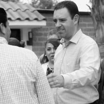INCLUSIÓN Y PLURALIDAD, CARACTERÍSTICAS DE MI GOBIERNO: ALEJANDRO TELLO