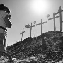 PRONTA RESPUESTA DE TELLO: NO MÁS VIOLENCIA CONTRA MUJERES