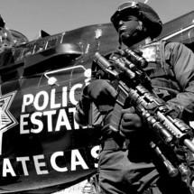 """ANTE LA IMPARABLE VIOLENCIA, """"BLINDARÁN"""" LAS FERIAS DE FRESNILLO Y ZACATECAS"""
