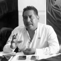 EXIGEN AL GOBERNADOR PRESENTAR PLAN ESTATAL DE DESARROLLO
