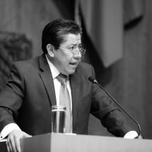 OBJETIVIDAD, DEMANDA SENADOR DAVID MONREAL A TRIBUNAL ELECTORAL