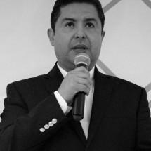 TRABAJADOR QUE NO FUNCIONE SE VA: ALCALDE DE GUADALUPE