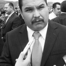 "DIPUTADOS PRIÍSTAS DESLINDAN A TELLO DE ""PLEITOS"" LEGISLATIVOS"
