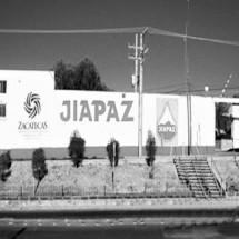 LUEGO DE 30 AÑOS, REESTRUCTURACIÓN TOTAL EN  JIAPAZ