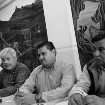 """REVERTIR CORRUPCIÓN, OBJETIVO DE """"EL CAMPO ES DE TODOS"""""""