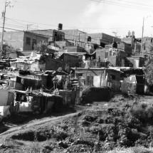 URGE DISMINUIR DESIGUALDAD SOCIAL EN MUNICIPIOS: OTILIO RIVERA