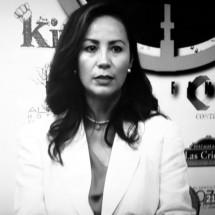 DILO BIEN: ZACATECAS, SEDE DE LA XENOFOBIA E INTOLERANCIA