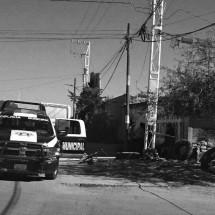 ASESINAN A OTROS 2 HOMBRES EN GUADALUPE Y SOMBRERETE