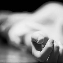AL MOMENTO: EJECUTAN A MUJER EN ZONA CONURBADA DE GUADALUPE