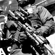 POLICÍAS MUNICIPALES, ACUSADOS DE DEJAR ESCAPAR A ROBANIÑOS EN CD. CUAUHTÉMOC