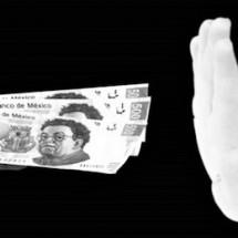PROCURADOR Y JURÍDICO APLAUDEN SISTEMA ESTATAL ANTICORRUPCIÓN