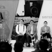 SIZART NO EXALTARÁ AL GOBERNADOR NI SERÁ MEDIO OFICIALISTA