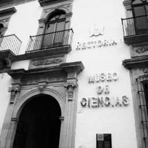 MUSEO DE CIENCIAS CELEBRA SU 33 ANIVERSARIO
