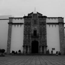 PRESENTAN DICTÁMENES DE LEY DE INGRESOS MUNICIPALES