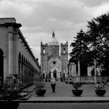 BUSCAN CONSOLIDAR Y PROMOCIONAR 111 PUEBLOS MÁGICOS