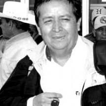 TOMAN LA SECRETARÍA DEL ZACATECANO MIGRANTE