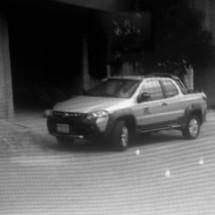 GUADALUPE, CAMPO DE BATALLA DEL CRIMEN ORGANIZADO