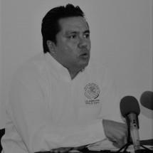 ALARMANTE, EL ENDEUDAMIENTO QUE PRETENDE FRESNILLO