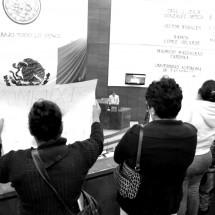 ¡SEGURIDAD!, CLAMAN HABITANTES DE VETAGRANDE