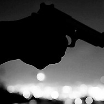 EN ZACATECAS LOS HOMICIDIOS VAN A LA BAJA: COMISIONADO NACIONAL