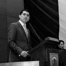 CONOCEN DIPUTADOS PROPUESTA DE REESTRUCTURACIÓN Y PAQUETE ECONÓMICO