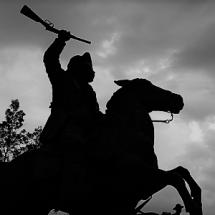 """ZACATECAS, BAÑADA EN SANGRE; EL GOBERNADOR PIDE UNA NUEVA """"TOMA"""""""