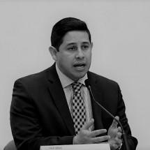 NO PASAN DE 100 LOS ZACATECANOS MOLESTOS POR INCREMENTO DE GASOLINA: MIRANDA