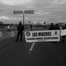 """SE TREPAN AL RING DEL """"IMPUESTO ECOLÓGICO"""" TODOS LOS AYUNTAMIENTOS"""