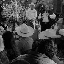 EL GOBERNADOR LIBRA UNA BATALLA FIRME POR JUSTICIA SOCIAL: OTILIO RIVERA HERRERA